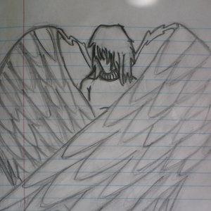 ammm_angel_8278.JPG