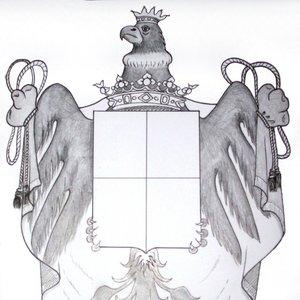 escudo_1_8312.JPG