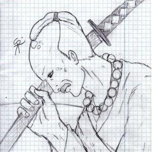 samurai_empedernido_8291.jpg