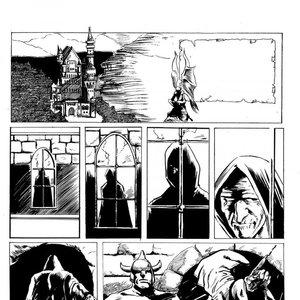 Dark_pagina_8368.jpg