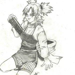 Temar_Anime_8427.JPG