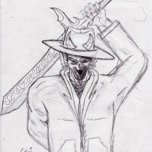 Demon_of_hat_8485.jpg