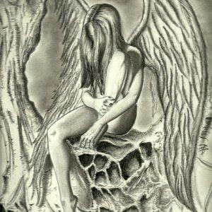 Angel_8525.jpg