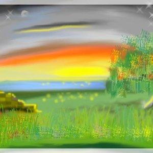Ejercicio_con_Tux_Paint_8531.JPG
