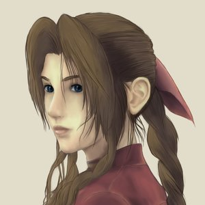 Aeris_Gainsborough_8555.png
