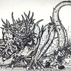 Godzilla_proceso_8556.jpg