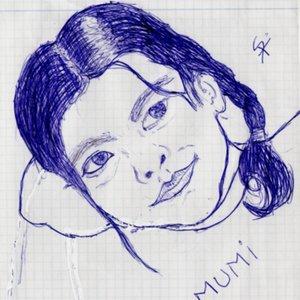 mumi_8543.jpg