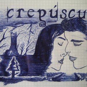Crepusculo_8581.JPG