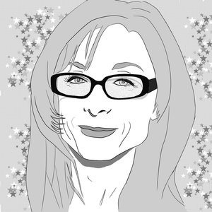 Nina_Hartley_8570.jpg