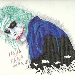 Joker_8609.jpg