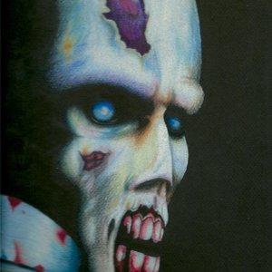 Zombie_8608.jpg