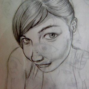 un_retrato_una_amiga_8612.jpg