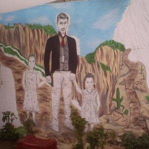 Mural_8634.JPG