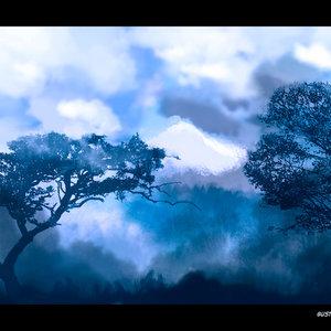 Frozen_Land_8704.jpg