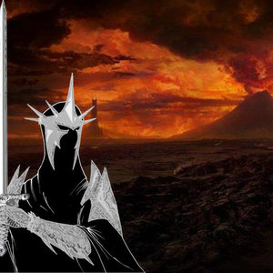 Nazgul_on_Mount_Doom_skirts_8681.jpg