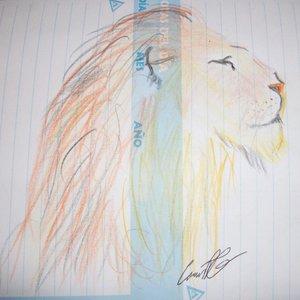 Un_dibujo_colores_8709.jpg