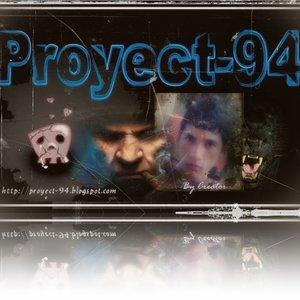 Proyecto_94_8722.JPG