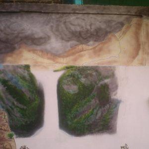 cascada_montanas_8731.JPG