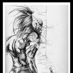 Huron_Warrior_8796.jpg