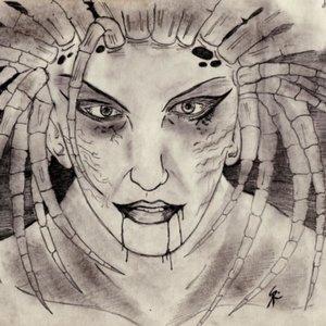 Sarah Kerigan (star craft )