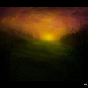Sunset_8805.jpg