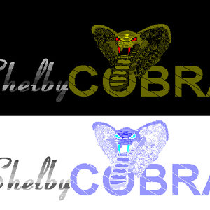 Shelby_Cobra_8898.jpg