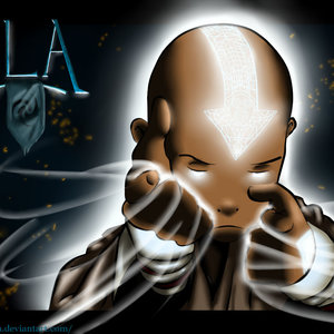 Aang_Estado_Avatar_8973.jpg