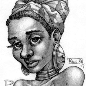 African_Woman_8960.png