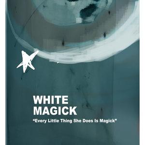 withe_magick_8970.jpg