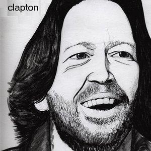 Eric_Clapton_9011.jpg
