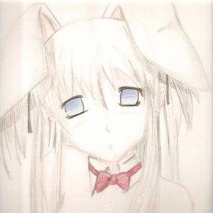 chica_anime_9024.jpg