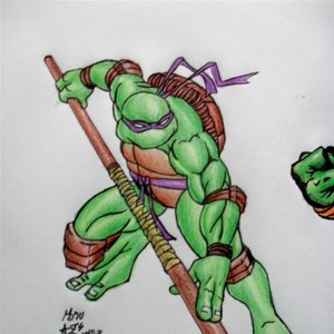 Donatello_9074.jpg