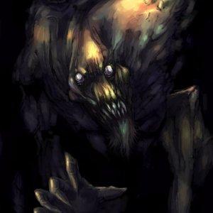 Cave_Crawler_9125.jpg