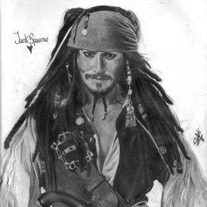 Jack_Sparrow_9135.jpg