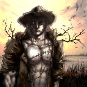 Vaquero_Zombie_9171.jpg
