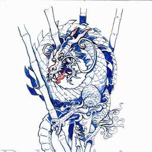 Dragon_Bambu_9233.png