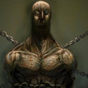 Chains_of_Despair_9325.jpg