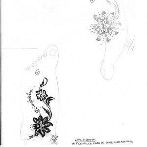 tattoo_para_pie_con_mucha_demanda_9324.jpg