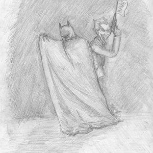 Batman_vs_Joker_9408.JPG