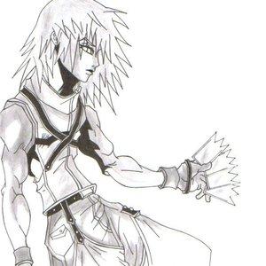 Riku_Kingdom_hearts_9388.jpg