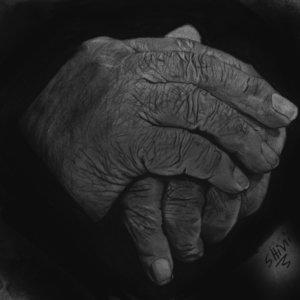 Old_hands_9474.jpg
