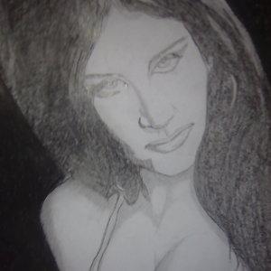 Retrato_una_amiga_no_terminado_aun_9463.jpg