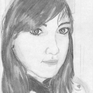 retrato_9478.jpg