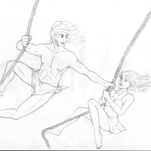 Tarzan_Jane_9527.jpg