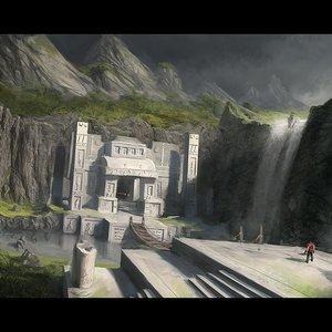 Templo_escondido_9760.jpg