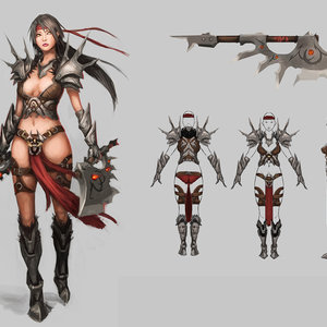 character_concept_9770.jpg