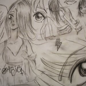 Varios_dibujos_9905.jpg