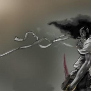 afro_samurai_por_ayi_9894.jpg