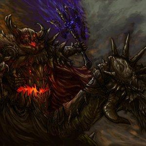 Chaos_Rider_9962.jpg