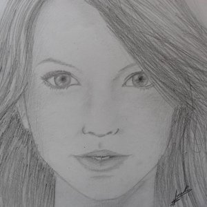 Taylor_Swift_10046.JPG